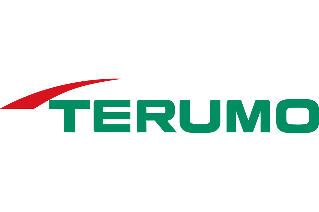 New-Terumo