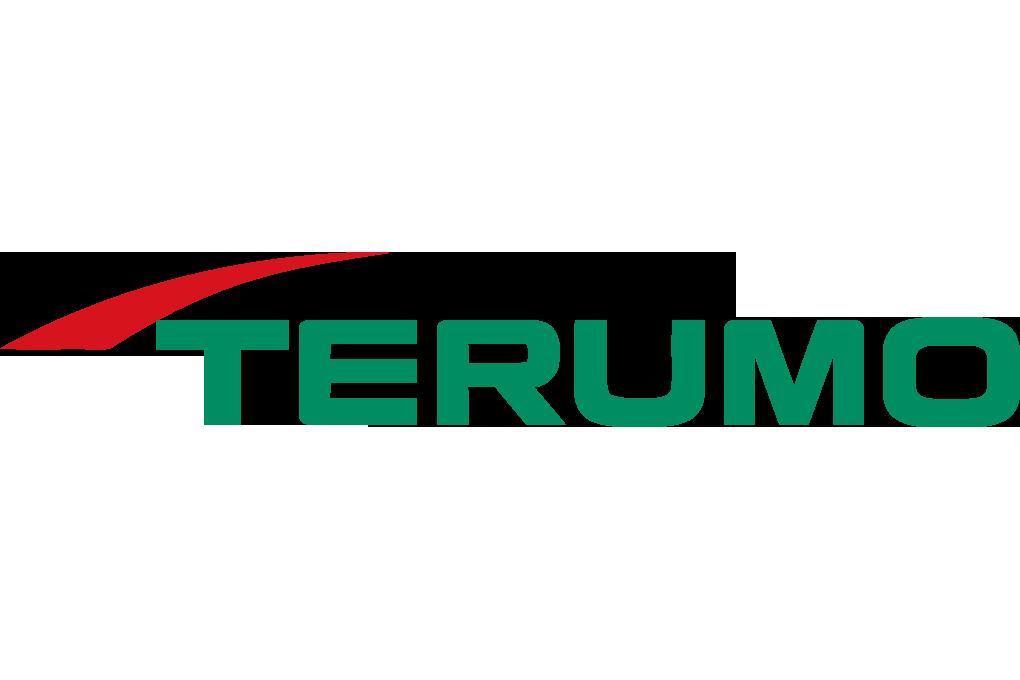 New-Terumo